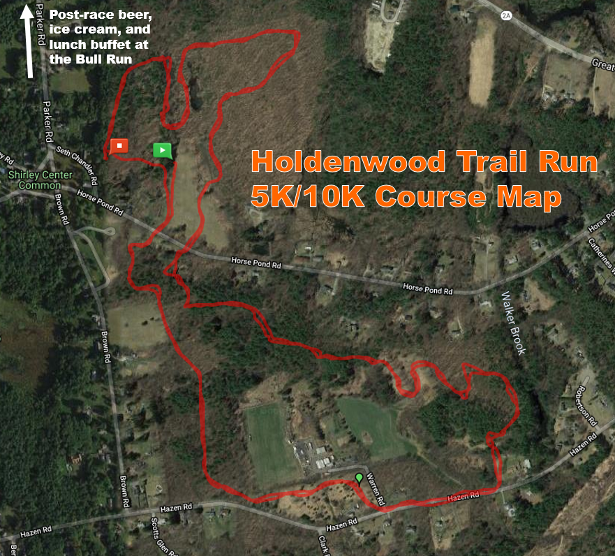 Course Map 2019v2.PNG