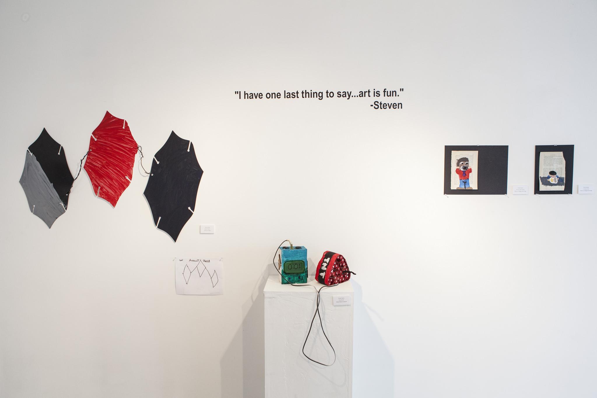art_fun_gallery.jpg
