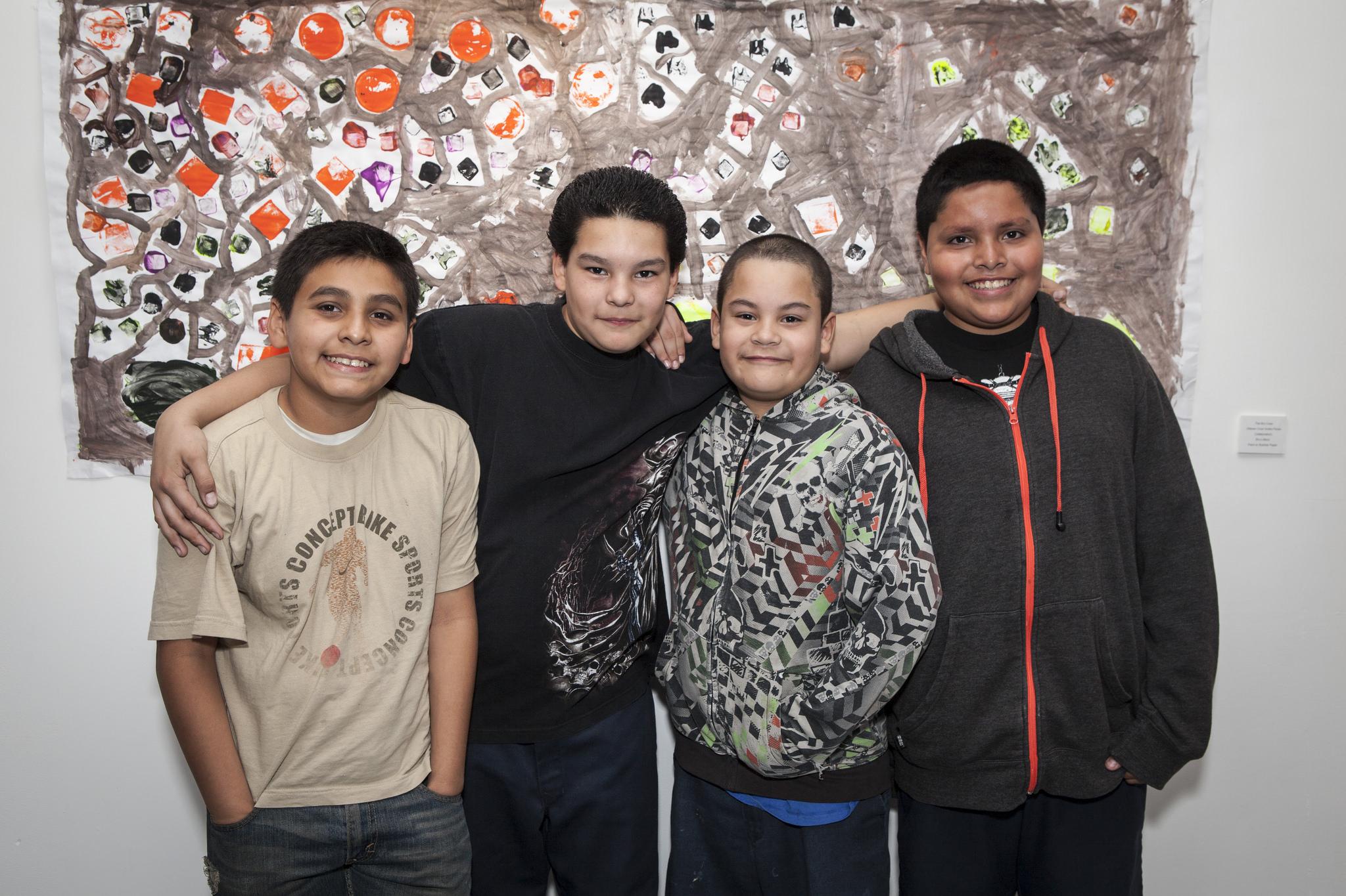 four_boys.jpg