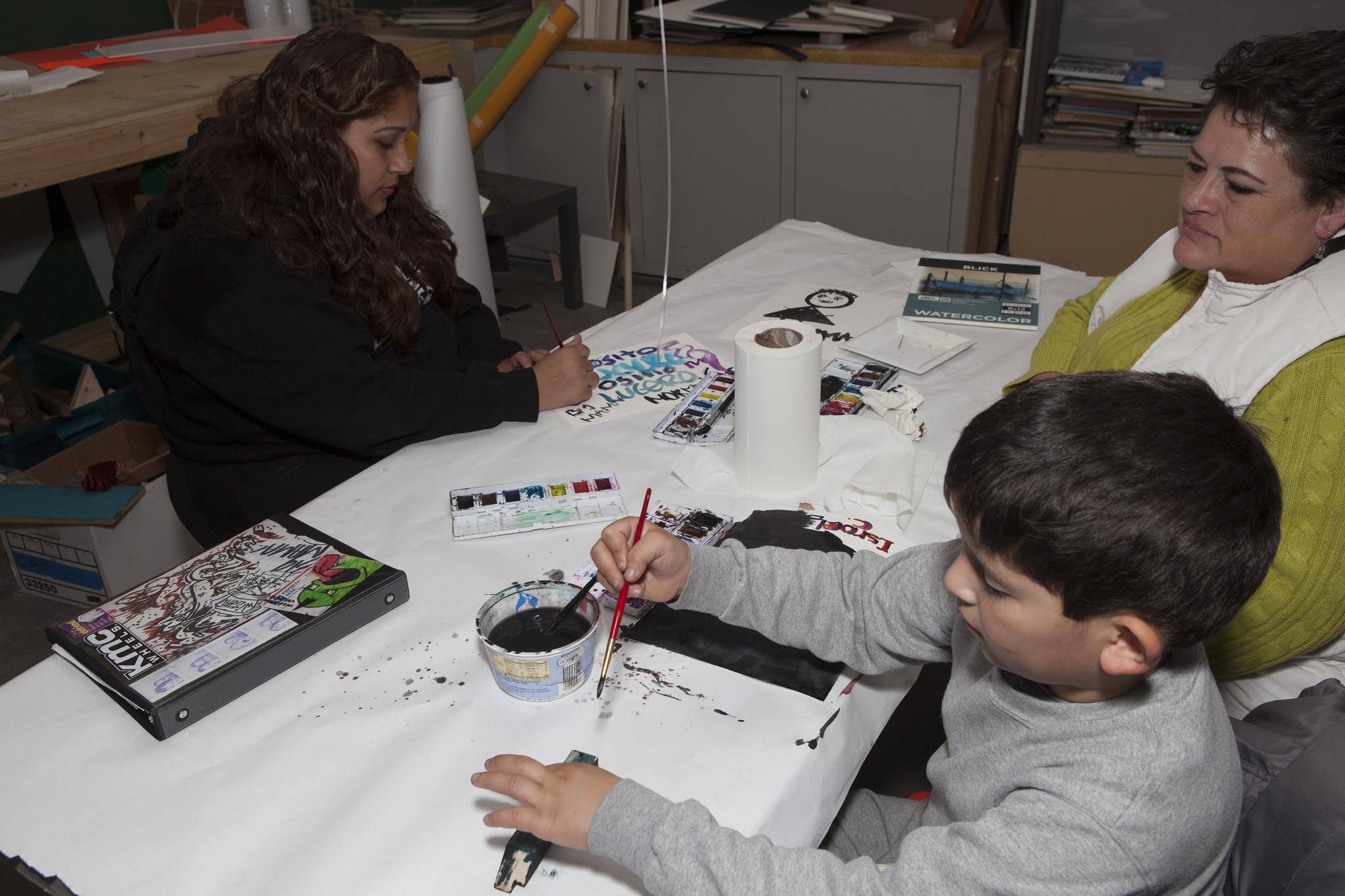 painting_moms.jpg