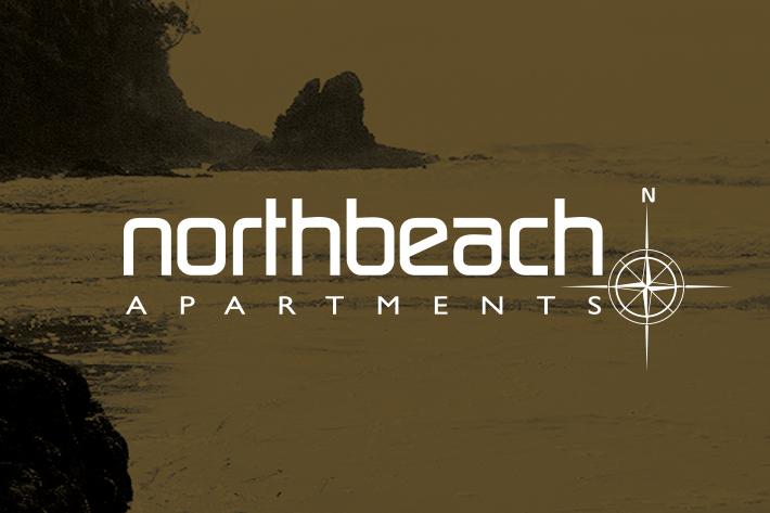 Northbeach