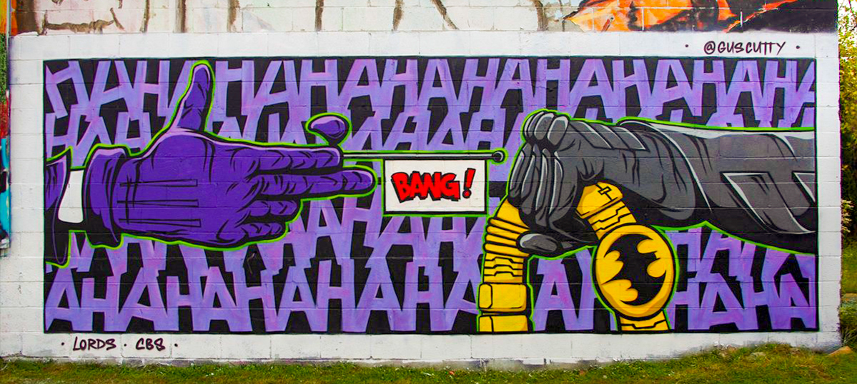 gus-cutty-run-the-jewels-mural-asheville-north-carolina.jpg