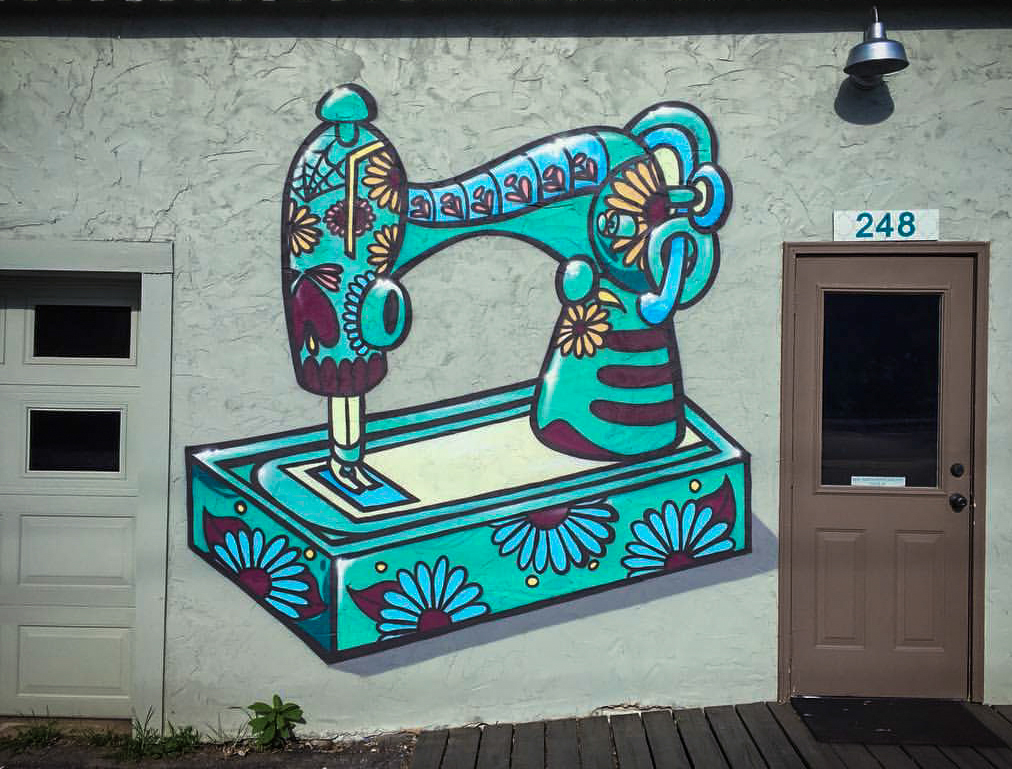gus-cutty-sewing-machine-mural-asheville.jpg