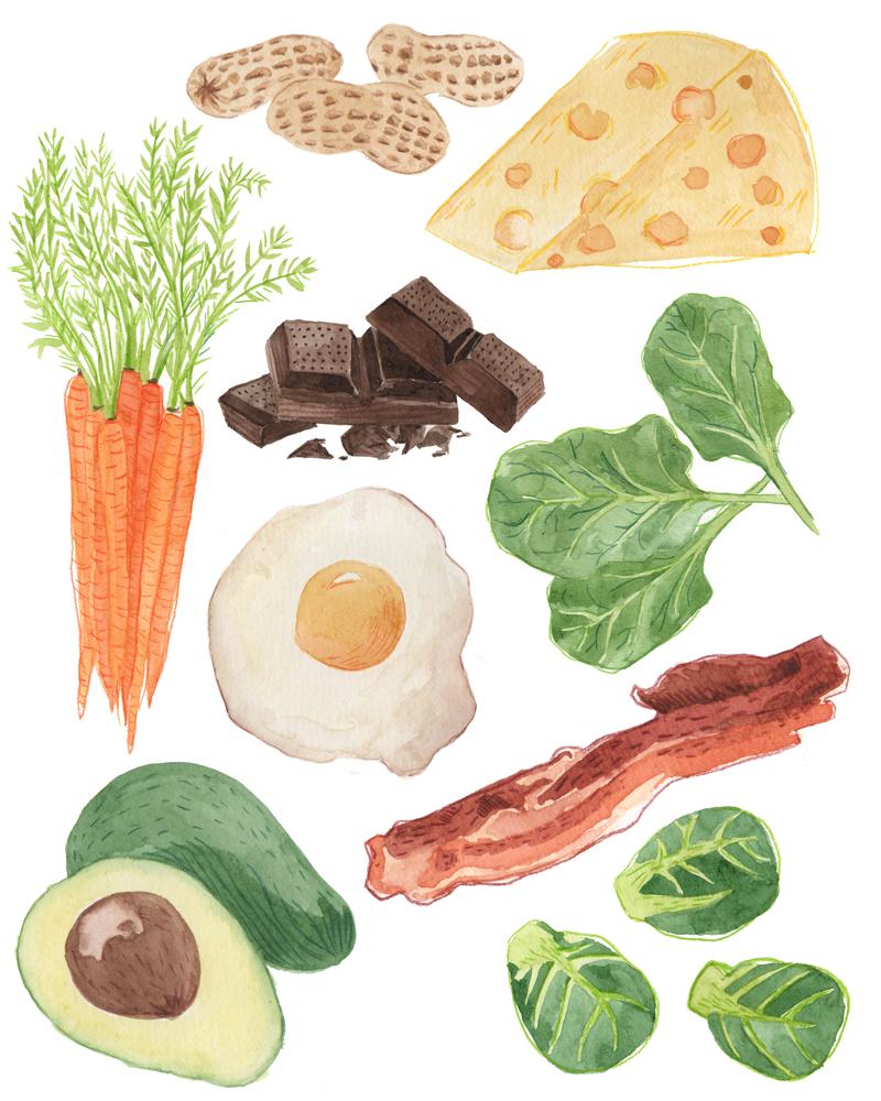 food_clipart.jpg