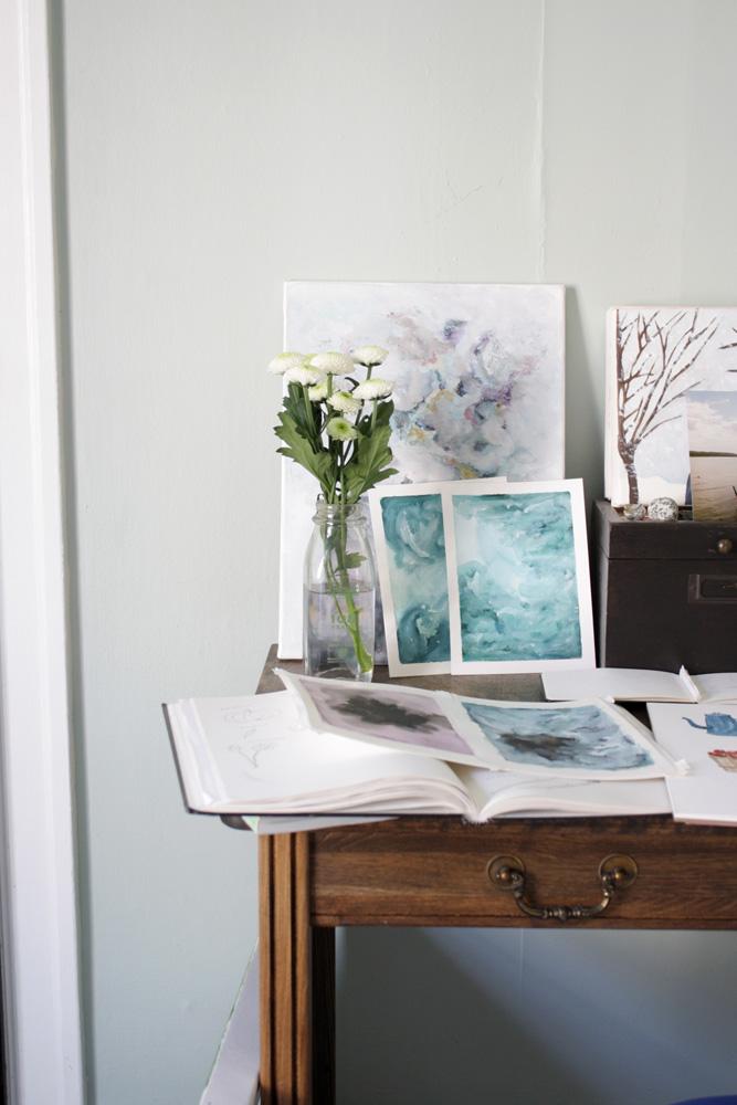 Jenni Haikonen's studio.jpg