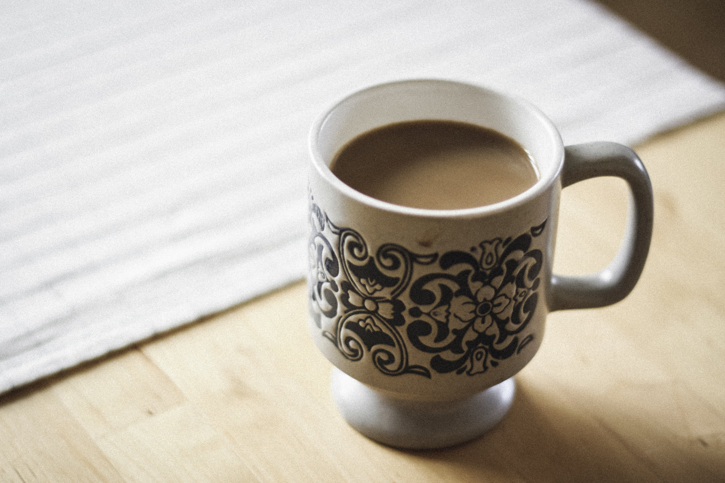 Scandinavian-coffee.jpg