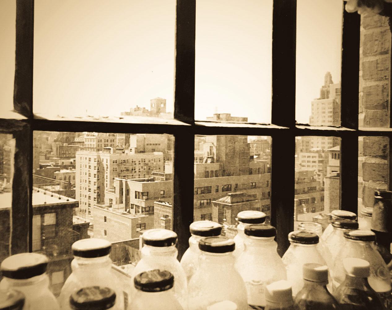 Bottle-Dreams.jpg