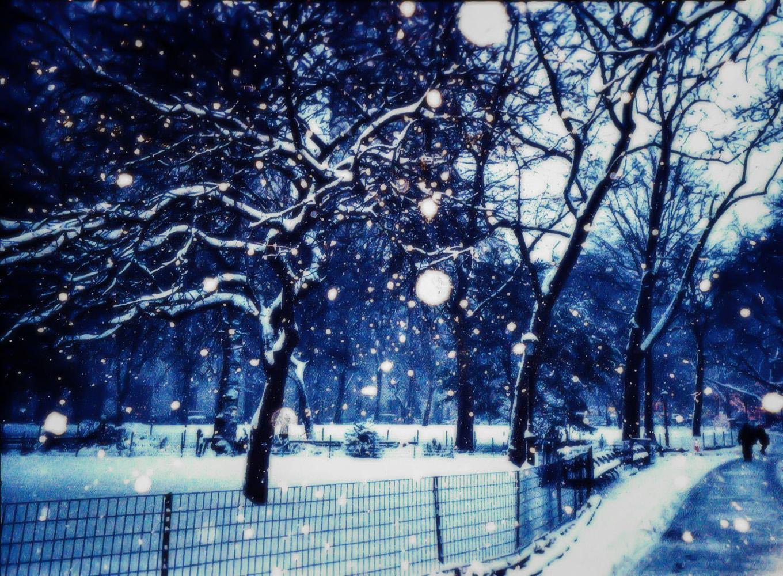Warm-Snow.jpg