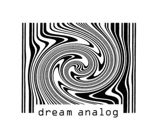 dreamanalog2.jpg