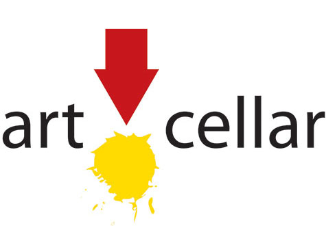 artcellar logo~600px.jpg
