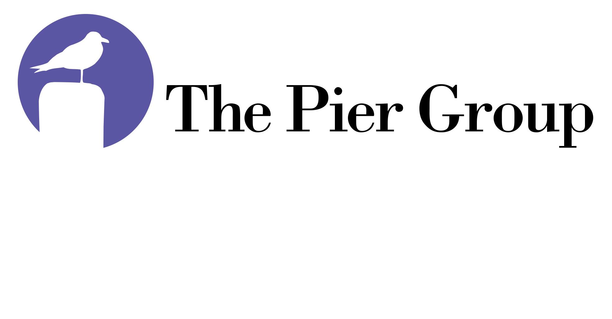 Pier group logo web.jpg