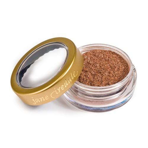 24kt Gold Dust Bronze.jpg