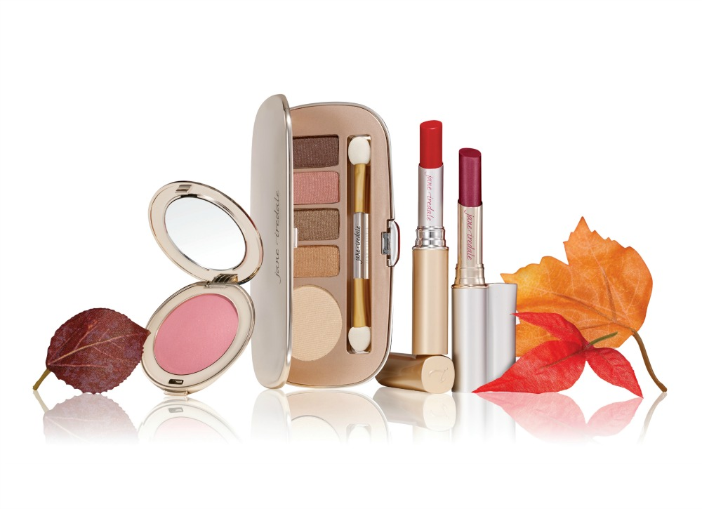 1 Jane Iredale Fall 2017 Collection - The Makeup Examiner.jpg