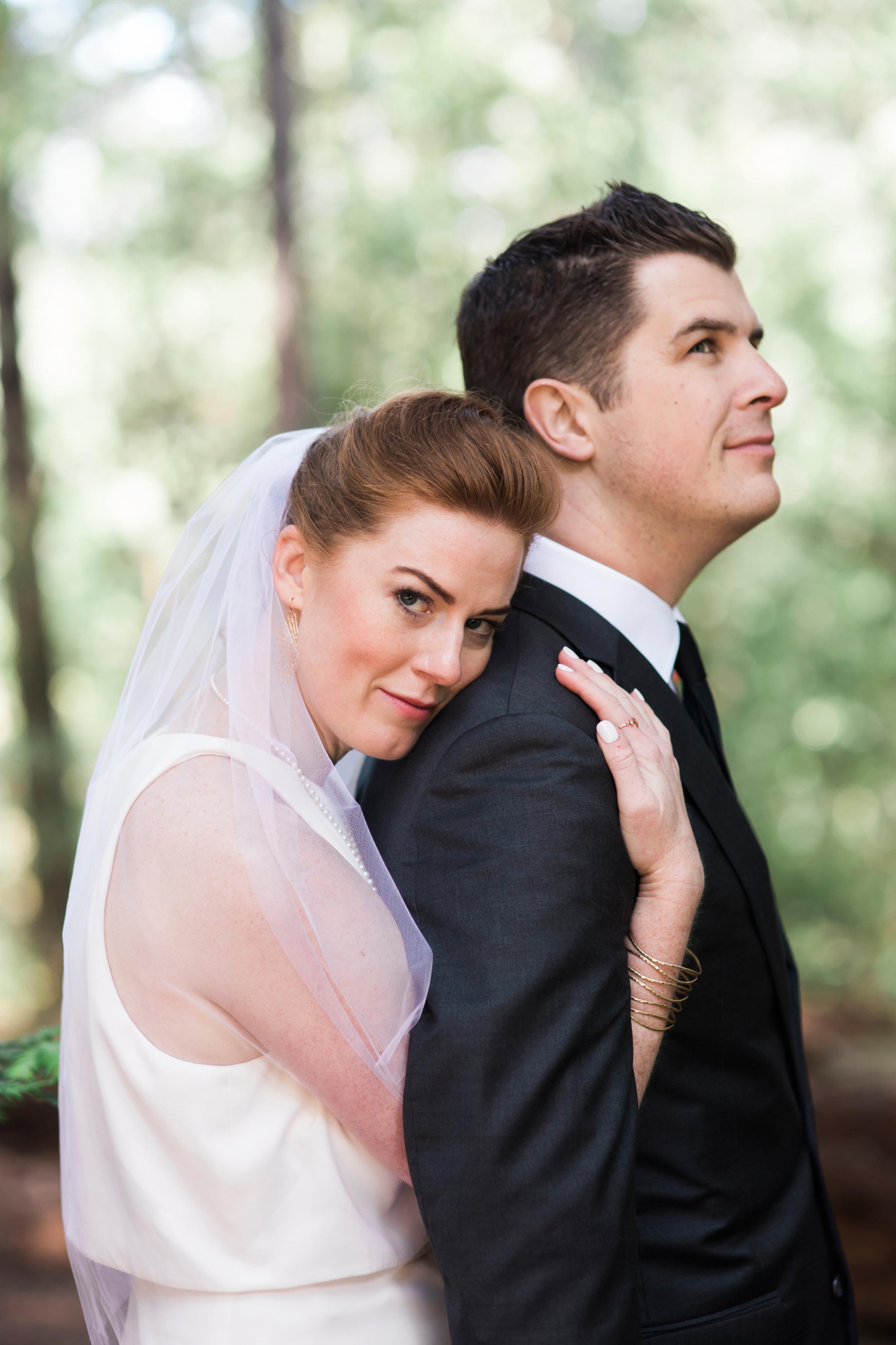 lindsay-matt-wedding-249-(ZF-4899-36464-1-005).jpg