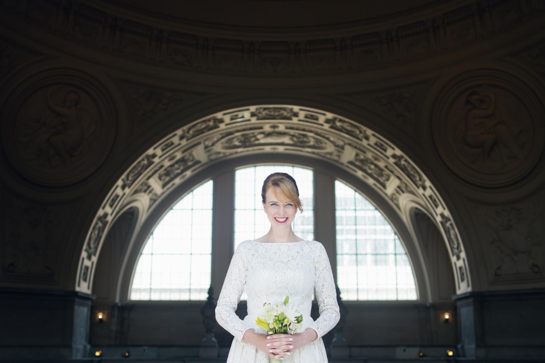 Bridal2.png