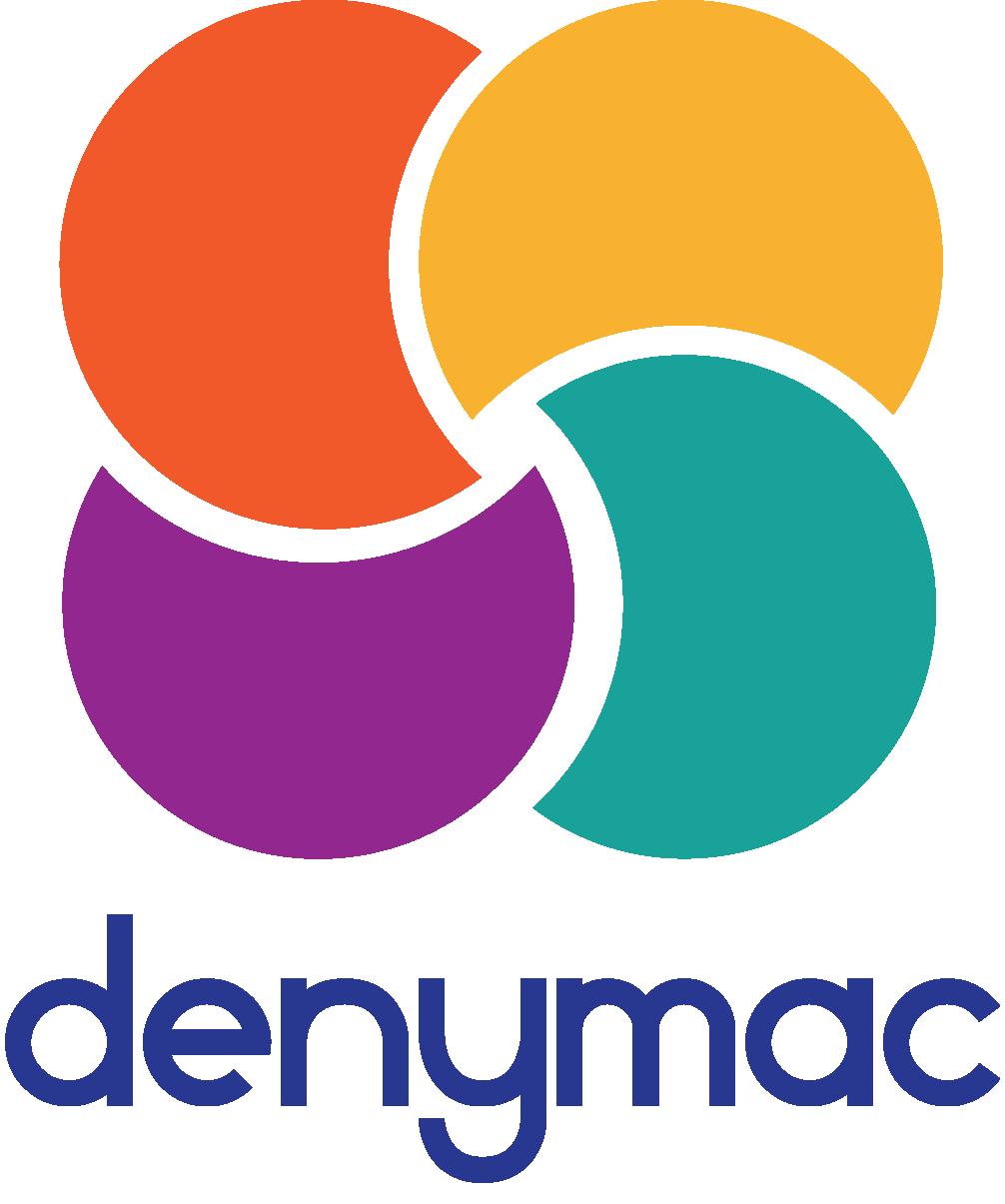 Logo denymac.png