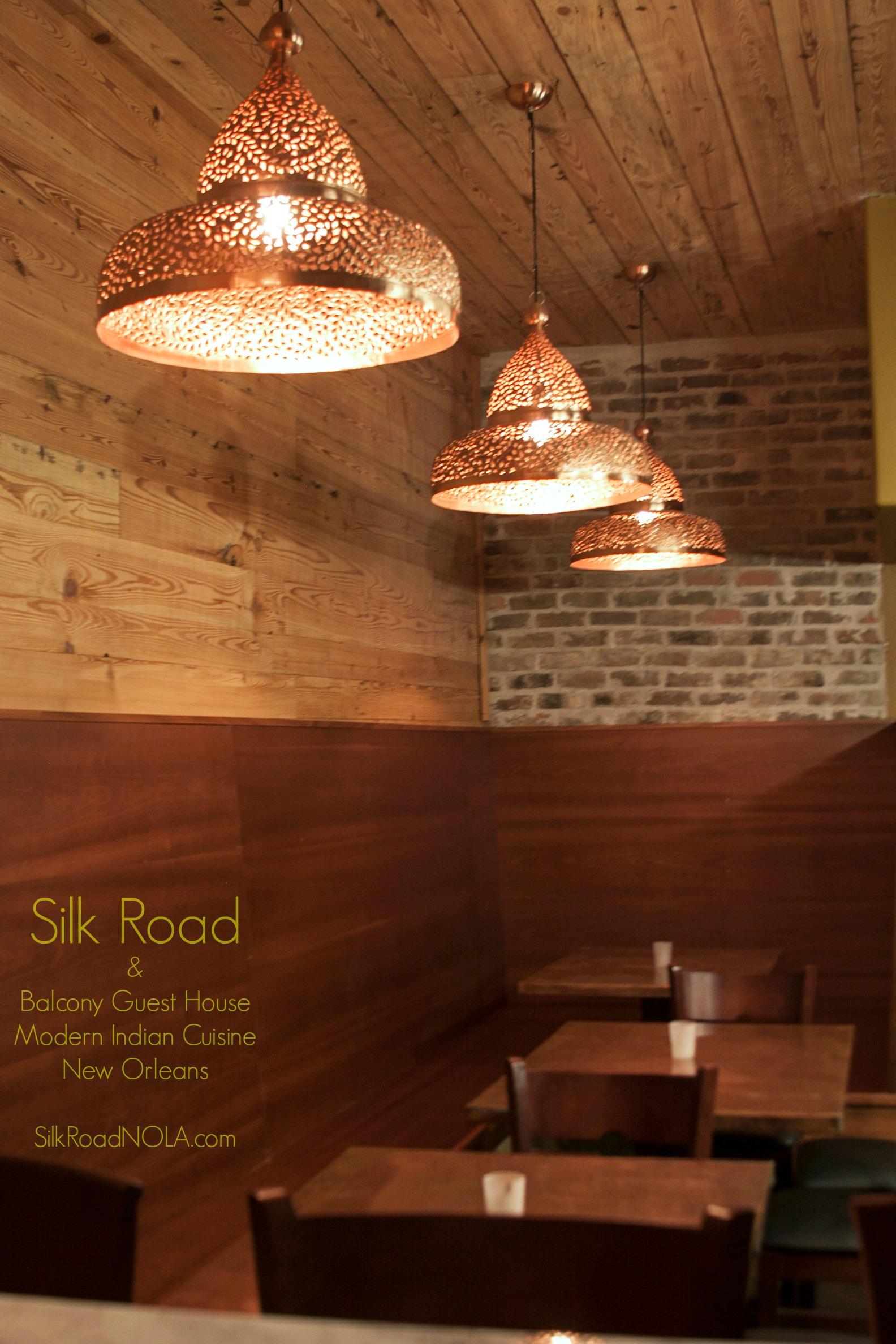 Back Room (2) silk road Indian restaurant new orleans.jpg