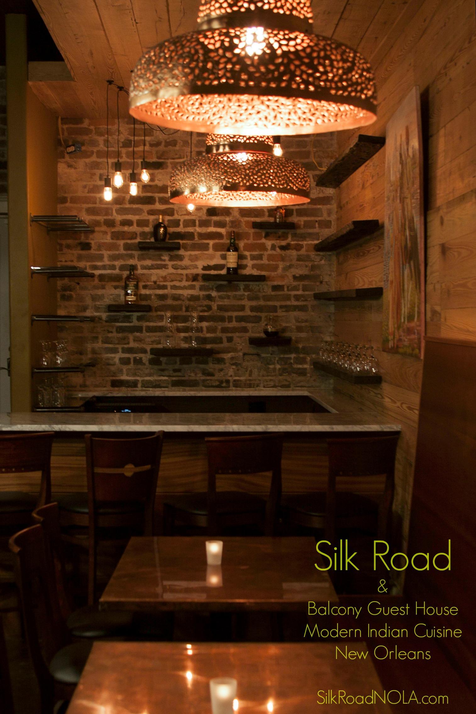 Back Room (8) Silk road indian restaurant new orleans .jpg
