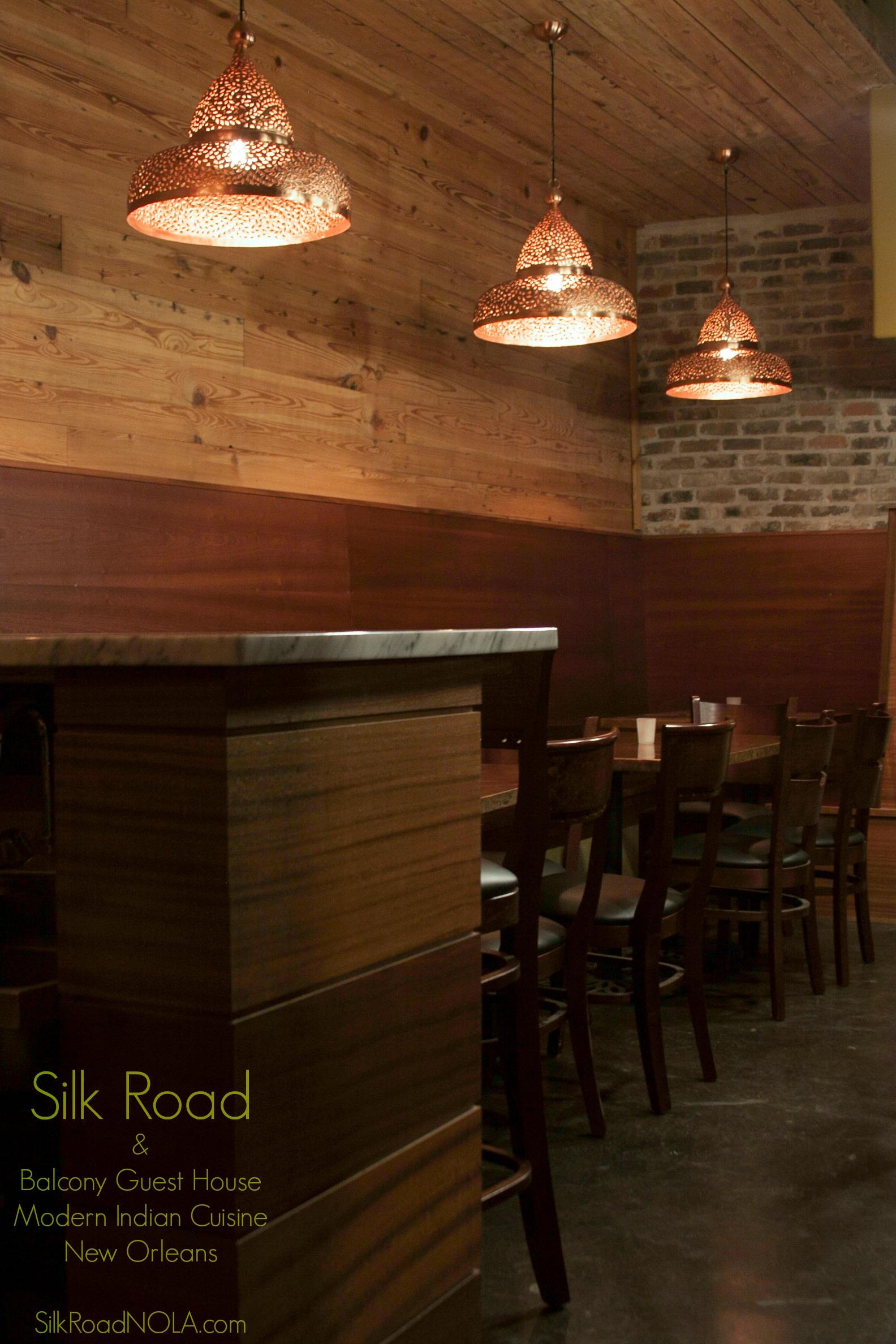 Back Room (4) Silk Road Indian Restaurant New Orleans.jpg
