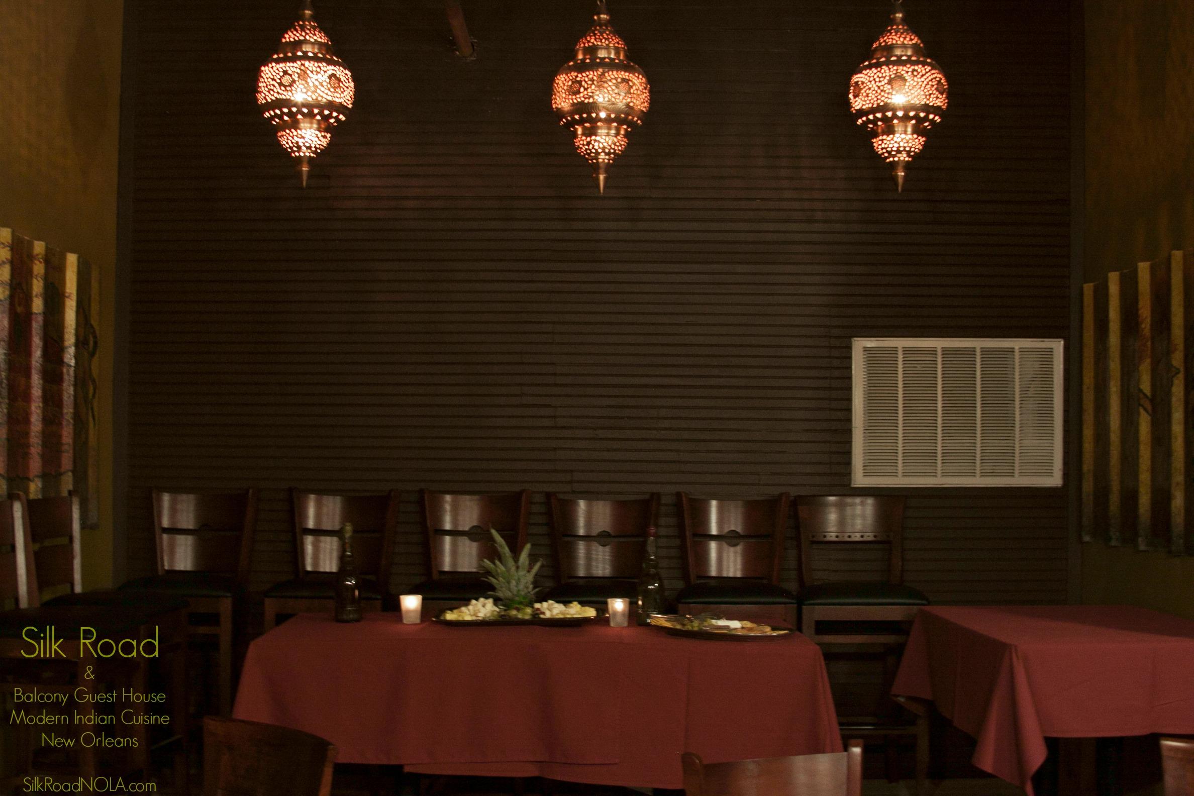 Back Room (11) silk road indian restaurant new orleans .jpg