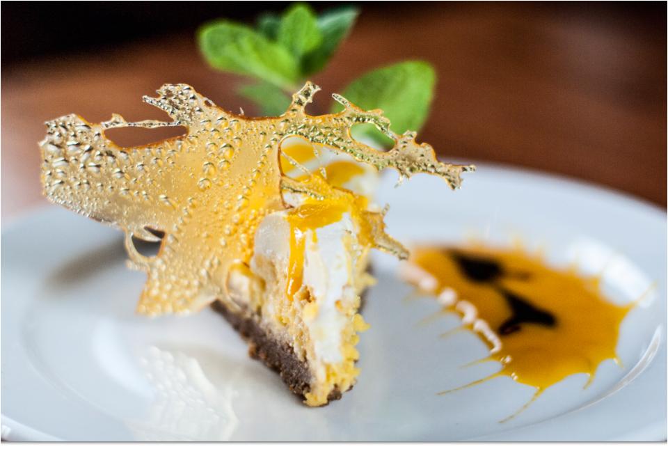 silk road desert lemon pie fancy close up.png