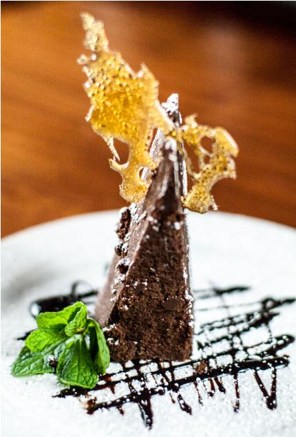 silk road desert chocolate wedge.png