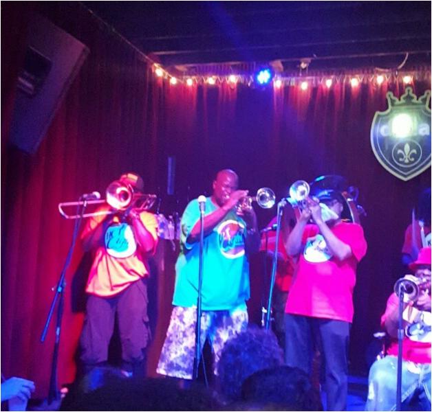 Silk Road Marigny New Orleans Online