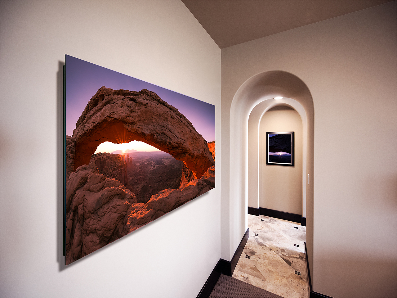 Arch-Interior.jpg