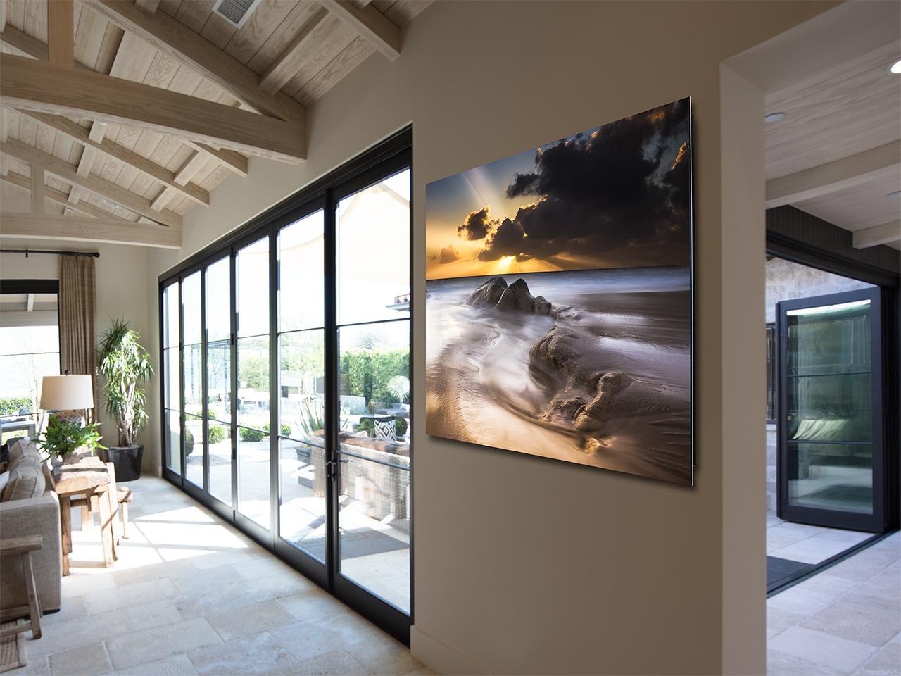 Coastal-Serenity-Interior.jpg