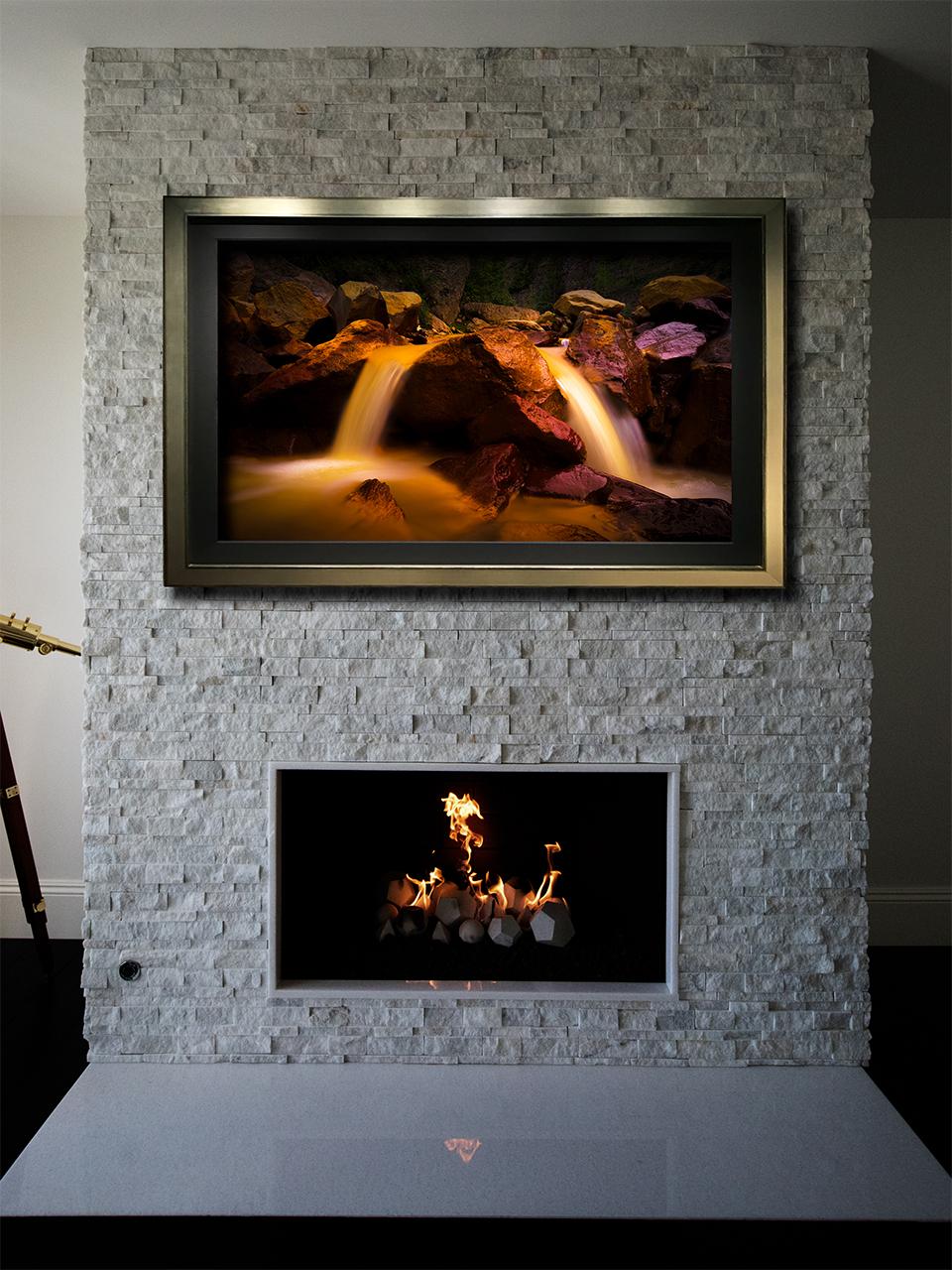 Gold-Rush-Interior.jpg