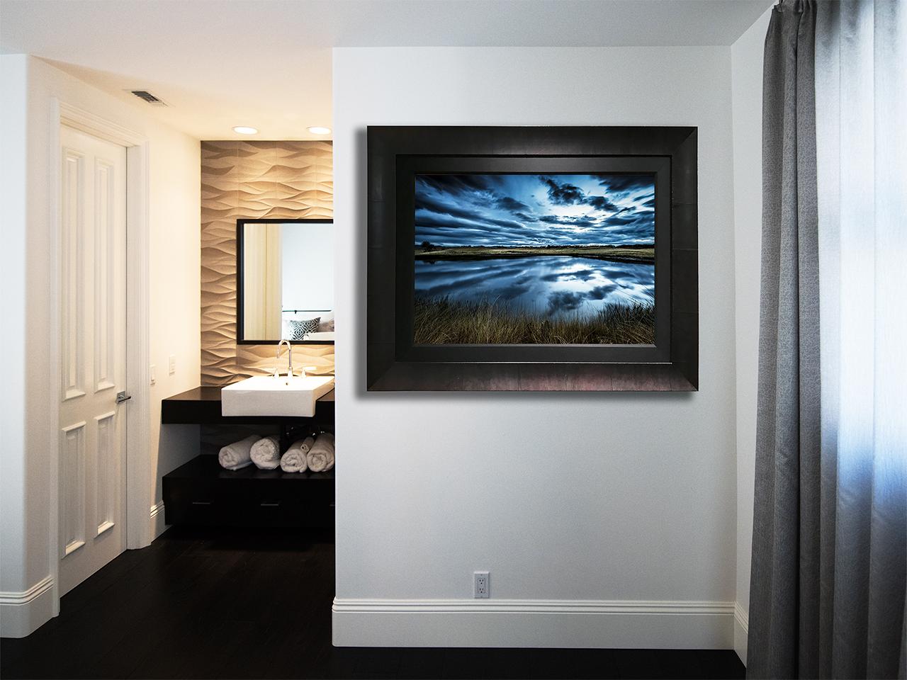 Round-Butte-Reflection-Interior.jpg
