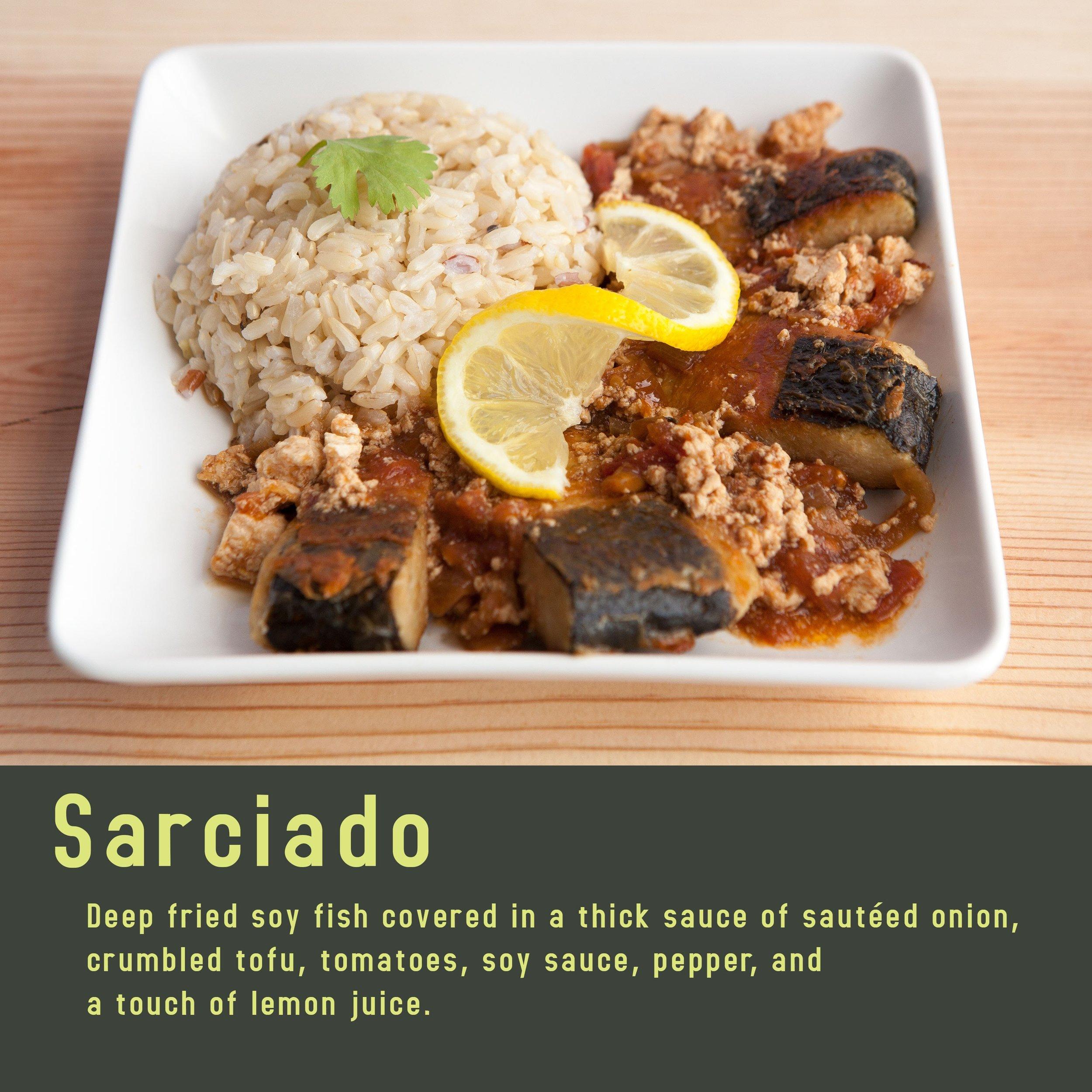 Sarciado-1.jpg