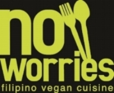 (510) 219-1843     info@filipinoveganfood.com     No Worries Cuisine is a family owned and operated catering company that serve the entire Bay Area, CA. We are proud to offer authentic Filipino flavors with an entirely vegan menu. Check our availability here!