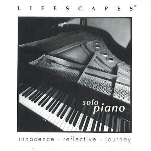 Lifescapes Solo Piano LARGE.jpg