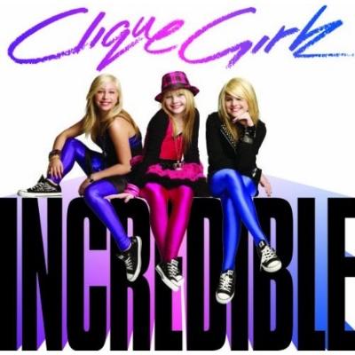 Clique Girlz.jpg