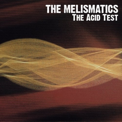 melismatics acid.jpg