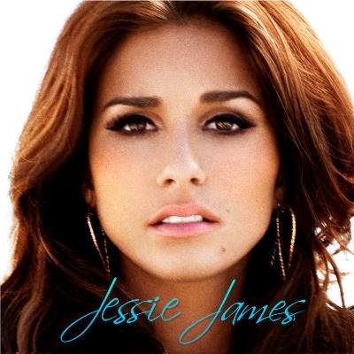 Jessie James.jpg