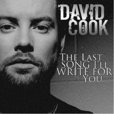 david cook last song.jpg