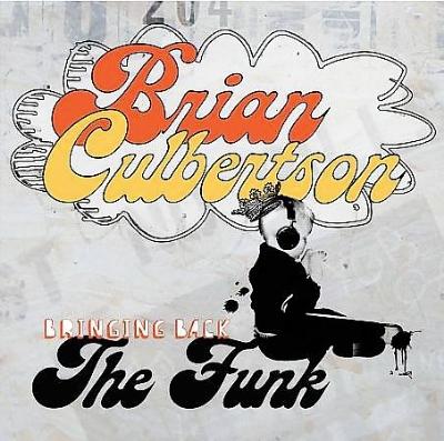 BC Funk.jpg