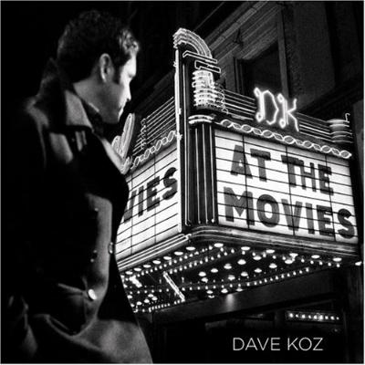 Koz Movies.jpg