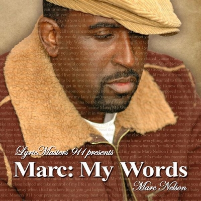 Marc Nelson Marc My Words.jpg