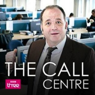 call centre.jpg