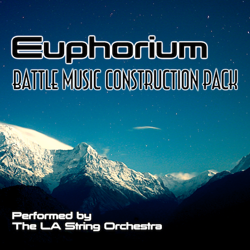 Euph Battle SQ 500.png