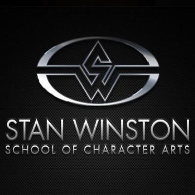 stanwinston-schoolofcharacterarts.jpg