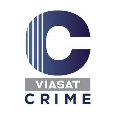 viasat crime.png