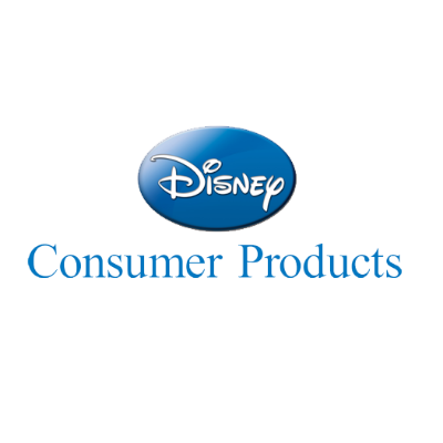 disney consumer logo.png