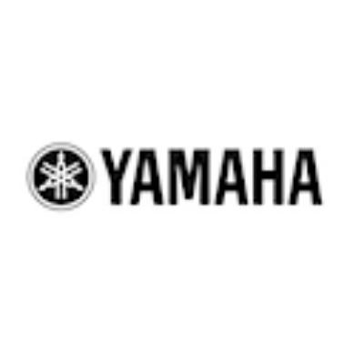yamaha_180.png
