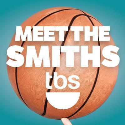 Meet The Smiths.jpeg