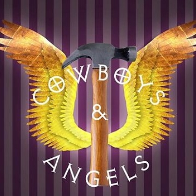 cowboys angels.jpg