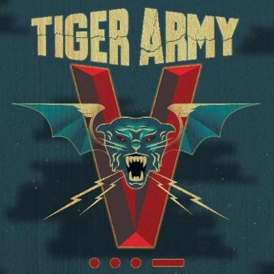 Tiger Army Lu.jpg